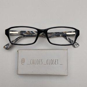 🕶️Ray-Ban RB5161 Unisex Eyeglasses/TQ513🕶️